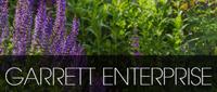 Website for Garrett Enterprise