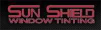 Website for Sun Shield Auto Trim, LLC