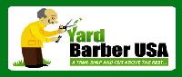 Website for Yard Barber USA, LLC