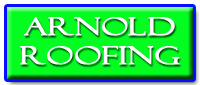 Website for Arnold Roofing Co