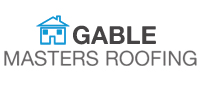 Website for Gable Masters Roofing