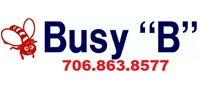 Website for Busy