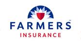 Website for Farmer's Insurance/The Taylor Agency