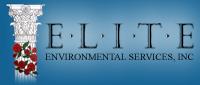 Website for Elite Environmental Group, Inc.