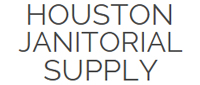 Website for Houston Janitorial Supply, Inc.