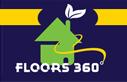 Website for Floors 360