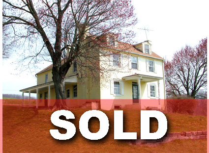 Sold-House-for-blog-post-copy