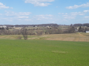 Frederick Commercial Real Estate Land and Farms MacRo Commercial Real Estate