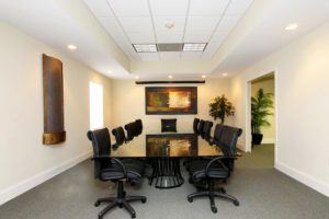 Frederick Commercial Real Estate