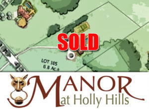 Manor-lot-105