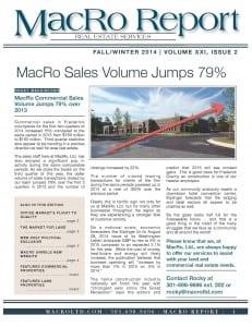 MacRo_Report_Fall2014