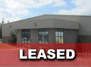 MacRo Brokers Lease of Office/Warehouse Space on Mack Avenue
