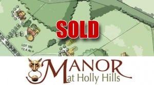 Manor-at-Holly-Hills-106
