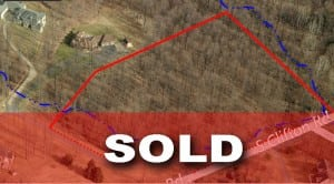 S-Clifton-Road-Sold