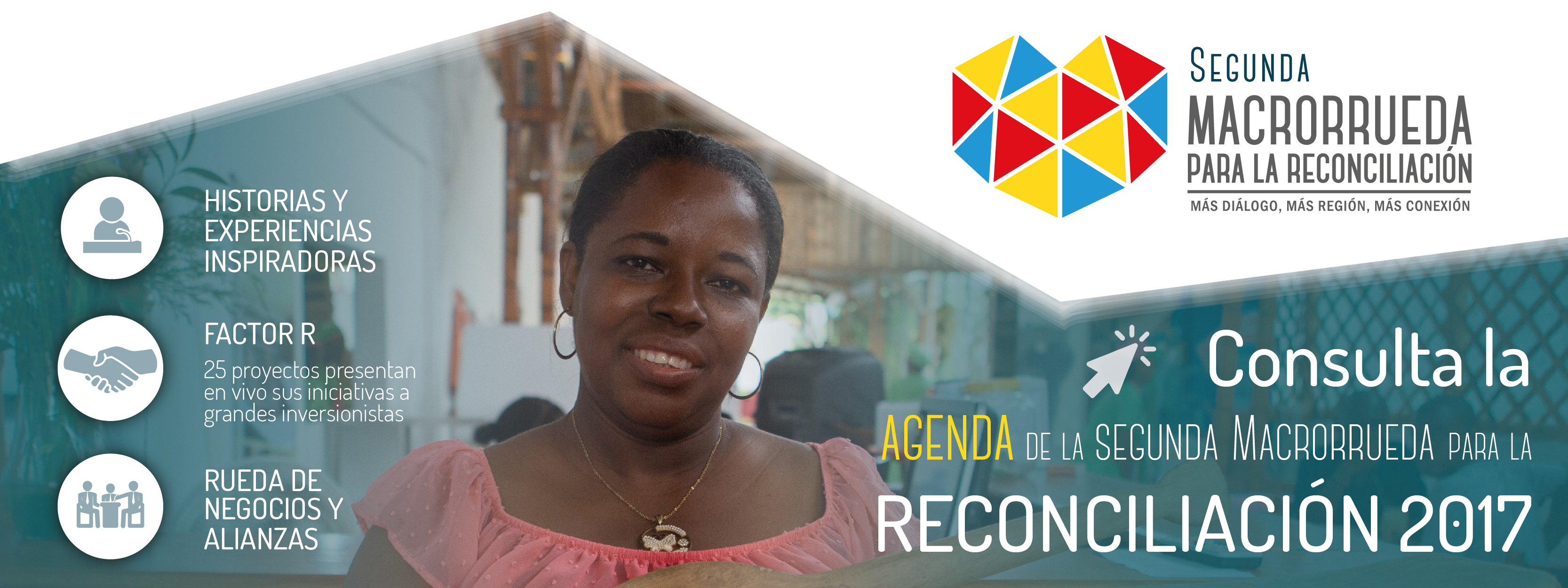 http://s3.amazonaws.com/macrorrueda2017/banner/1508538761.Banner_Tama%C3%B1o_ajustado.jpg
