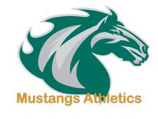 MACU_Mustangs_Athletics_logo_small.jpg (225x169)px