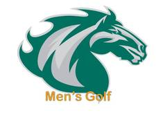Mens_Golf_Logo_small.jpg (225x169)px