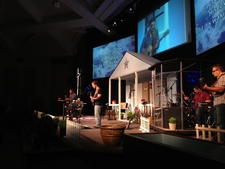 Abundant_Life_Church__Oregon_small.jpg (225x169)px