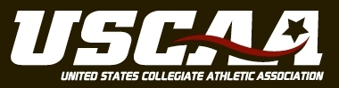 USCAAbyline_Logo.jpg (380x99)px