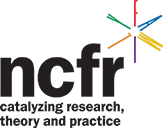 National Council on Family Relations logo