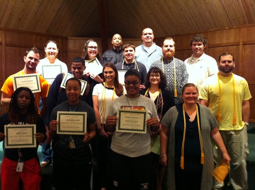 honors_chapel_picture_2013_medium.JPG (500x374)px