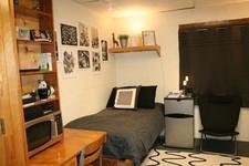 dorm_room_small.jpg (225x150)px
