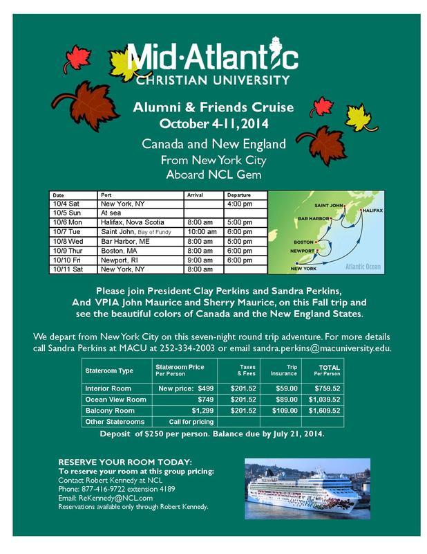 MACU_Alumni_Cruise_2014_Flyer_2014_03_18.jpg (618x800)px