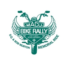 MACU_BikeRally_Logo__D_Q_and_Bob_Motron_small.jpg (225x207)px