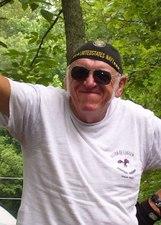 Bob Morton