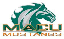 MACU_Mustangs_small.jpg (225x136)px