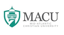 MACU Logo