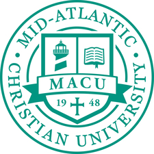 MACU_Seal_president_sample_small.jpg (225x225)px
