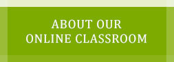 About online Classroom button