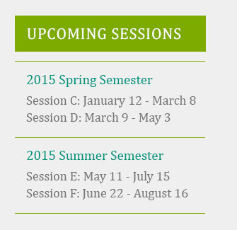 upcoming-sessions.jpg (335x325)px