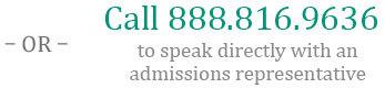 online-call.jpg (347x80)px