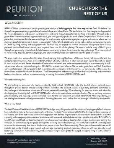 REUNION_LeadPastor-page-001_medium.jpg (386x500)px