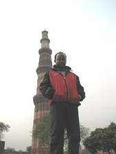 Nishant_Walter_in_India_small.jpg (169x225)px