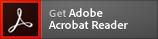 Adobe_Acrobat_Reader_DC_web_button_158x39.fw.png (158x39)px