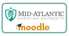 mo_macu_moodle_new-logo_small.jpg (225x116)px
