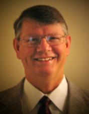 Trustee McCracken