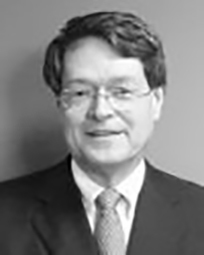 wallingford-trustee.jpg (204x255)px