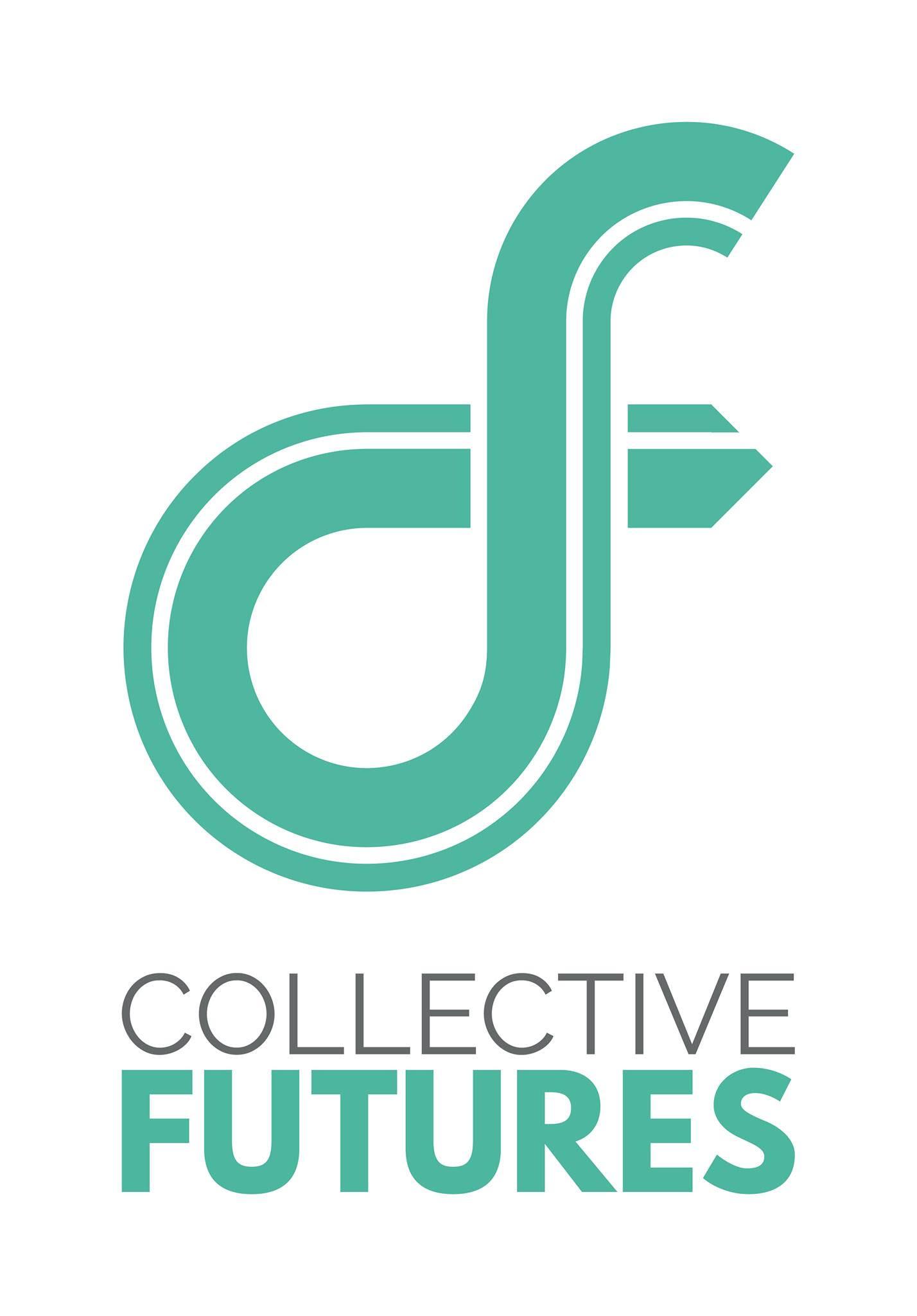 CF_logo.jpg (x)px