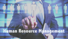 HumanResourceManagement_small.png (225x131)px