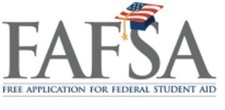 FAFSA-Student-Loans11_small.jpg (225x110)px