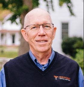 David J. Hileman