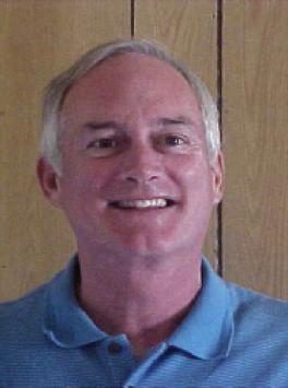 W. Keith Tankard