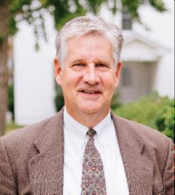 J. Craig Lewis