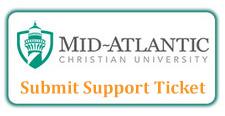 submit-support-ticket.jpg (x)px