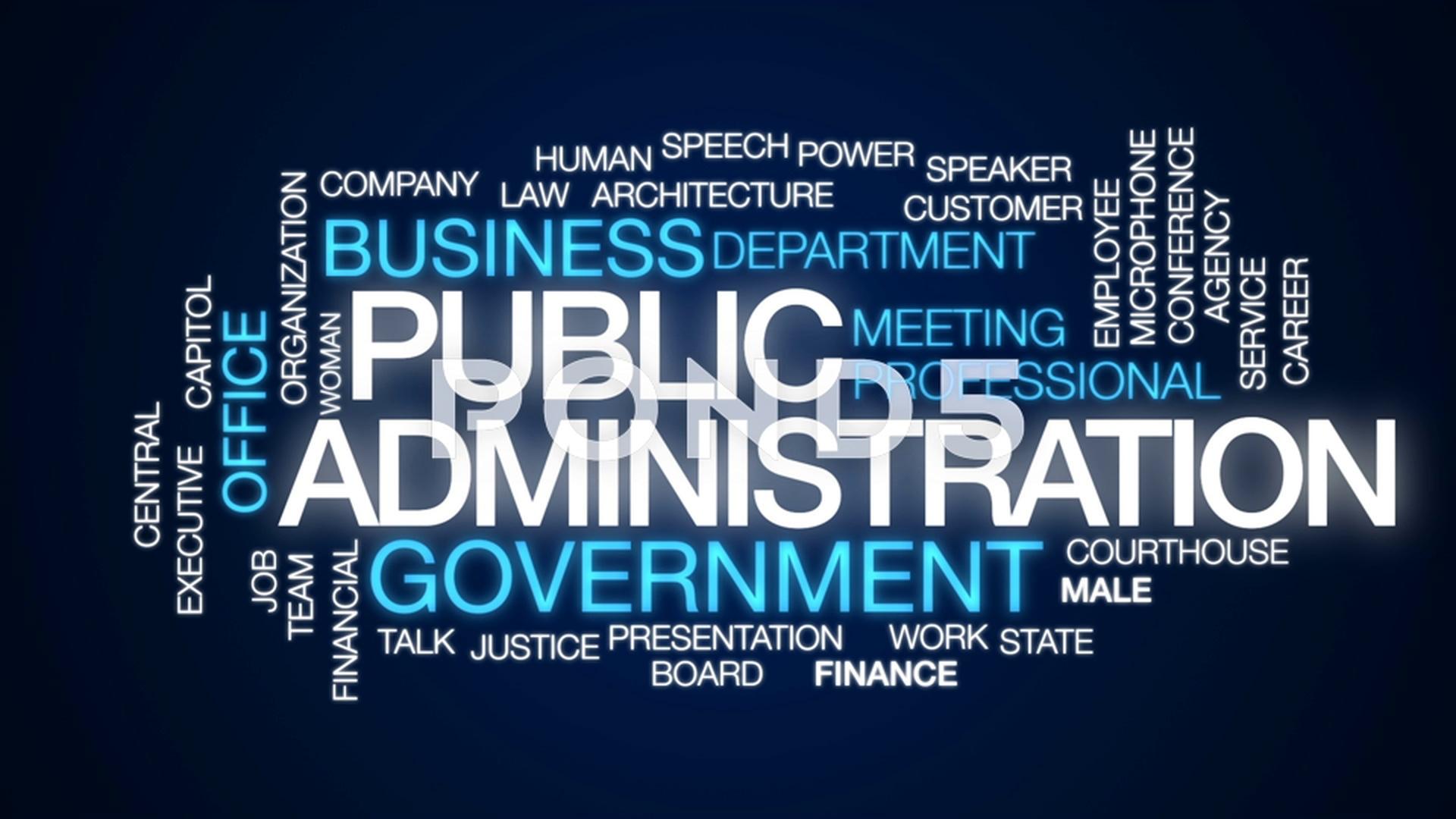 Public_Administration_web.jpeg (x)px
