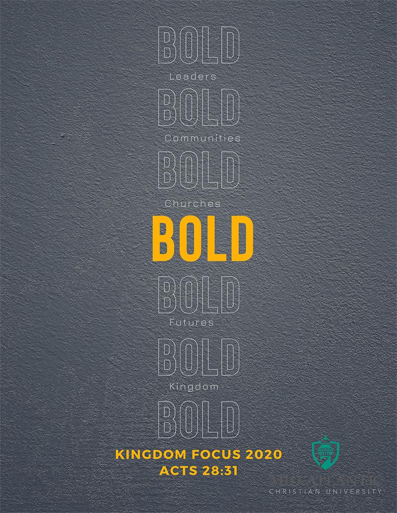 bold_in_black.jpg (x)px